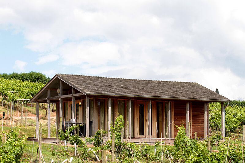 three-choirs-luxury-vineyard-lodges