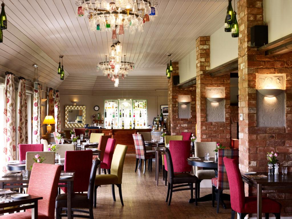 Restaurant-1024x768