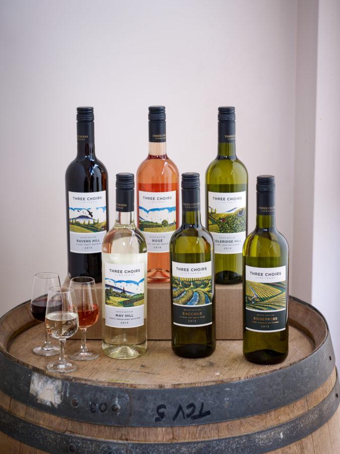 Wines-675x900