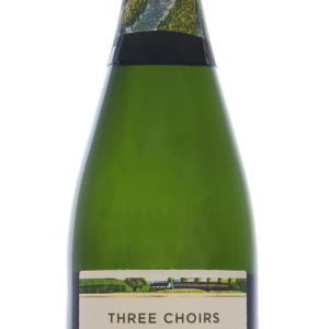 Three Choirs Vineyard Classic Cuvee n/v Sparkling English Wine