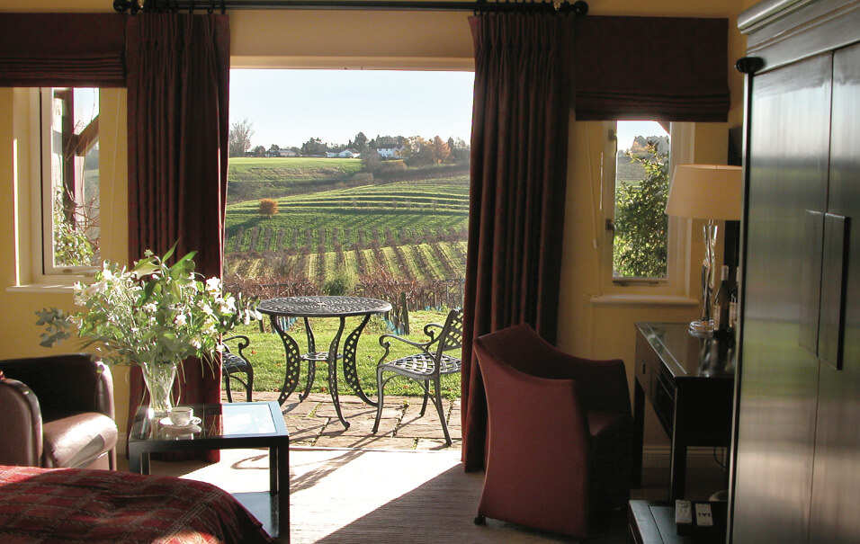 Vineyard-View-Room-view-out-over-the-terrace