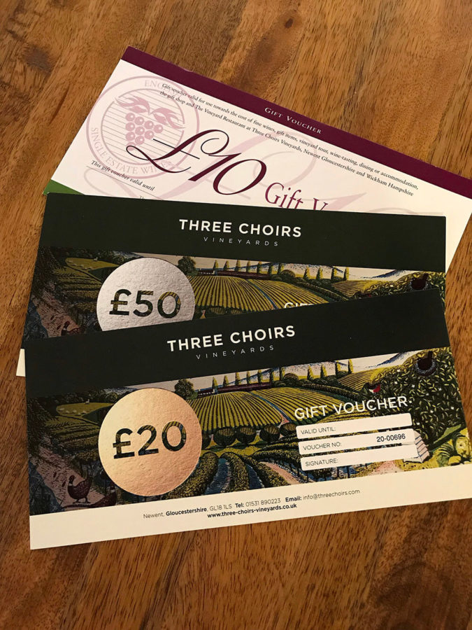 monetary-gift-vouchers-at-three-choirs-vineyards-675x900