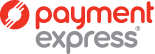 Payment Express Secure Payment Gateway Icon