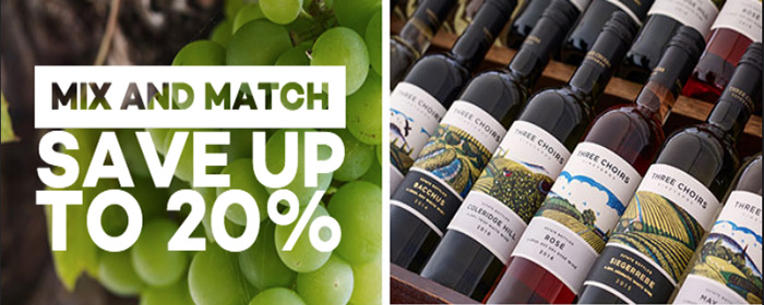 wine-offer-mix-and-match-20