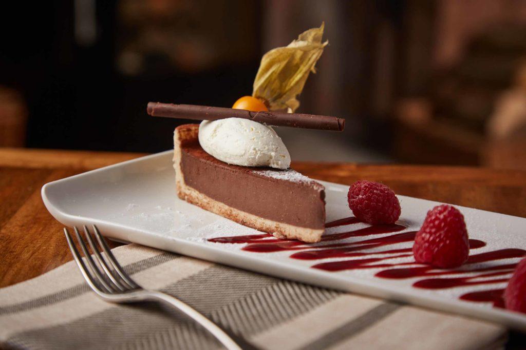 Brasserie-Dish-16-1024x683