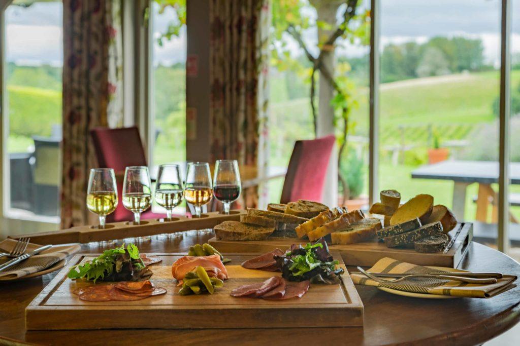 Brasserie-Dish-18-1024x683