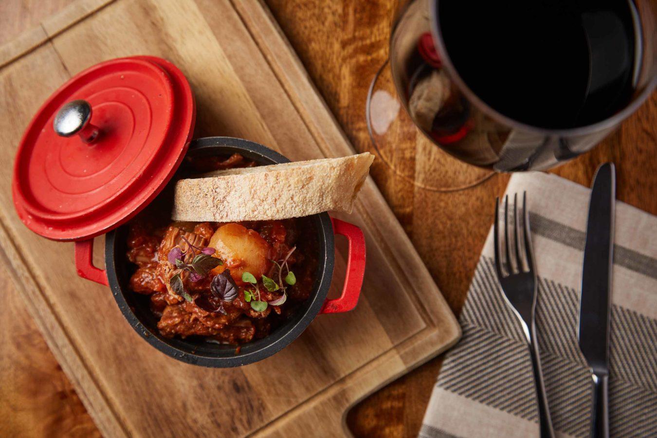 Brasserie-Dish-6-1350x900