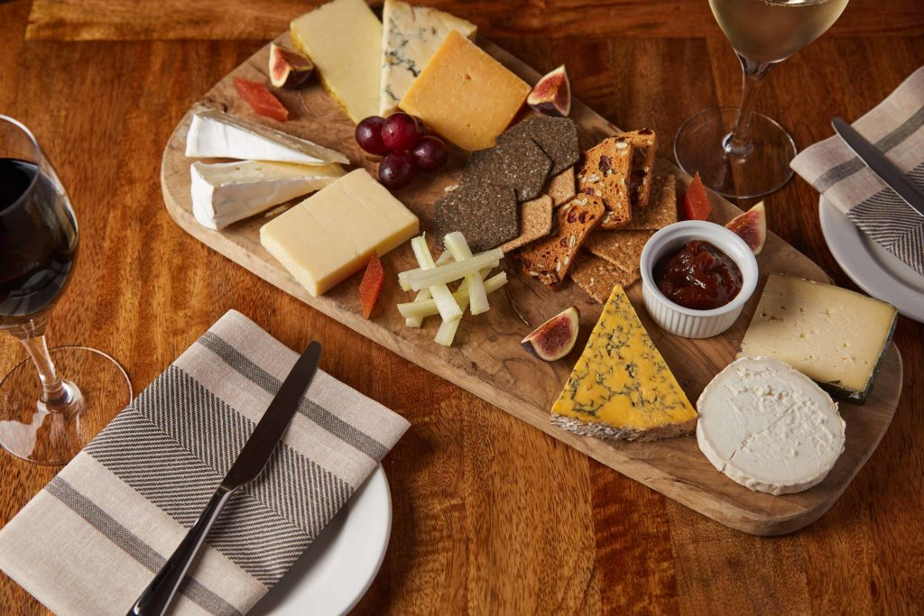 Cheese-Board-2-1024x683