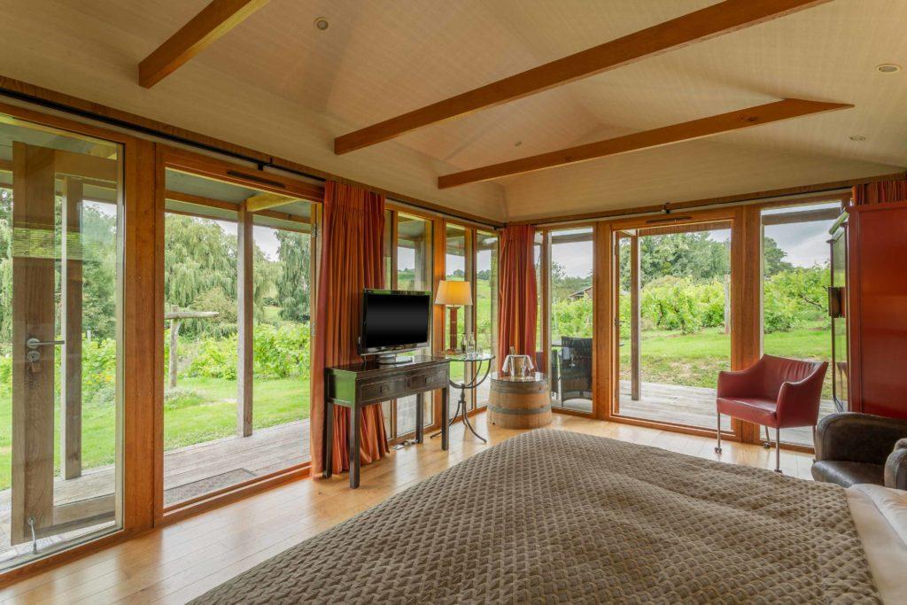 Lodge-Room-3-1024x683