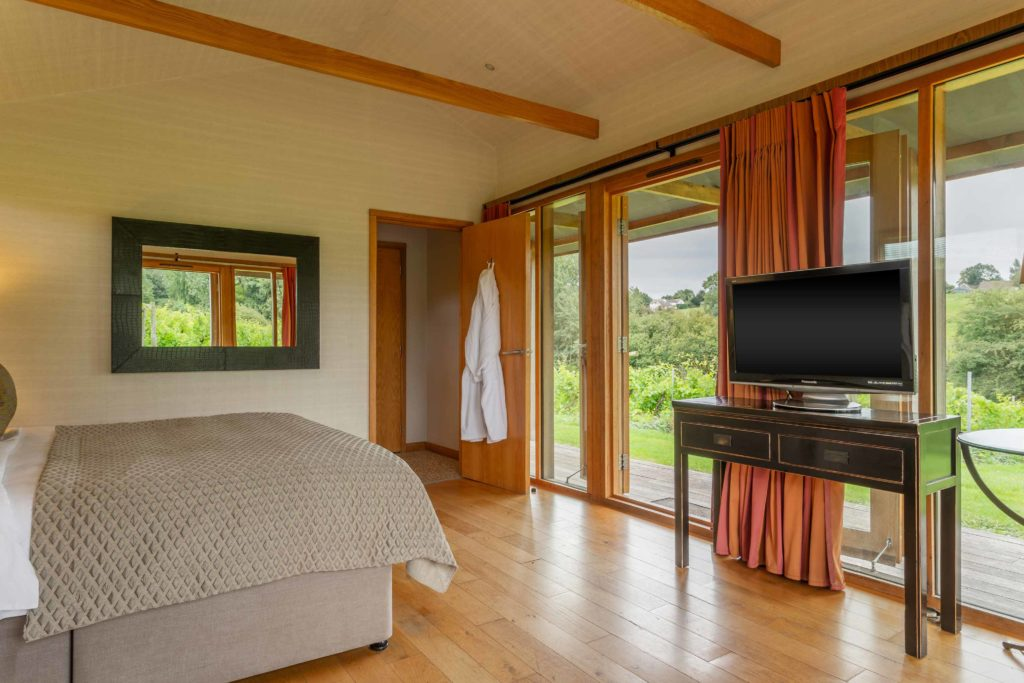 Lodge-Room-4-1024x683