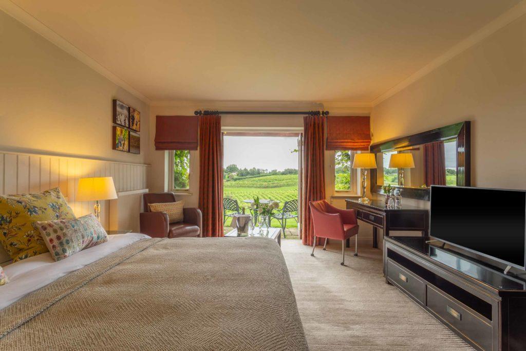 Vineyard-View-Room-2-1024x683