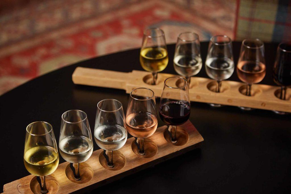 Wine-Tasting-2-1024x683