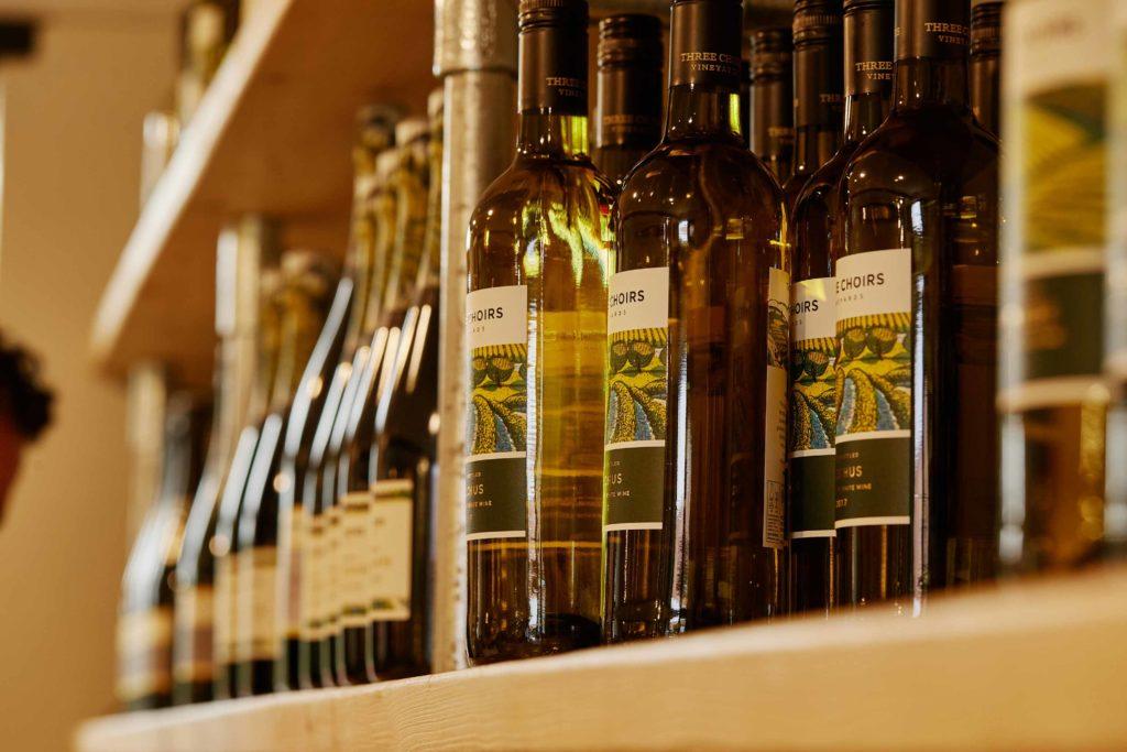 Wine-on-shelf-1024x683